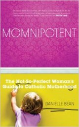 momnipotent book